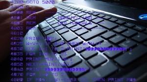 パソコン,インターネット,情報発信,タイピング