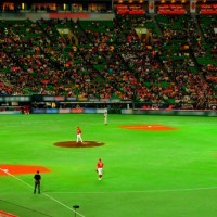 world-baseball-claccic