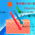 ultraviolet-rays3