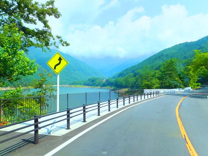 chichibu-karisaka-road