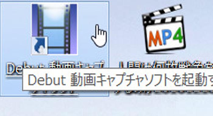dvd32
