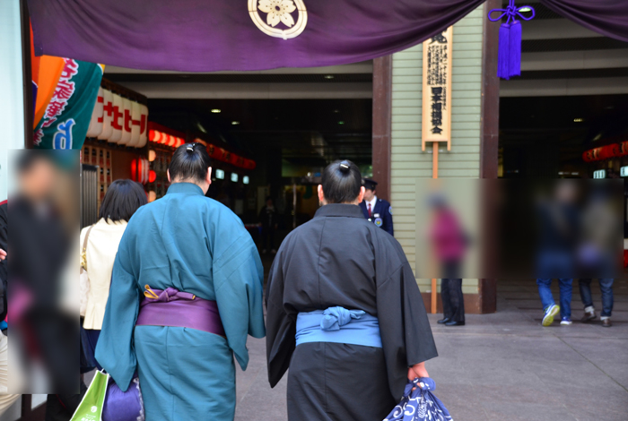 harumafuji