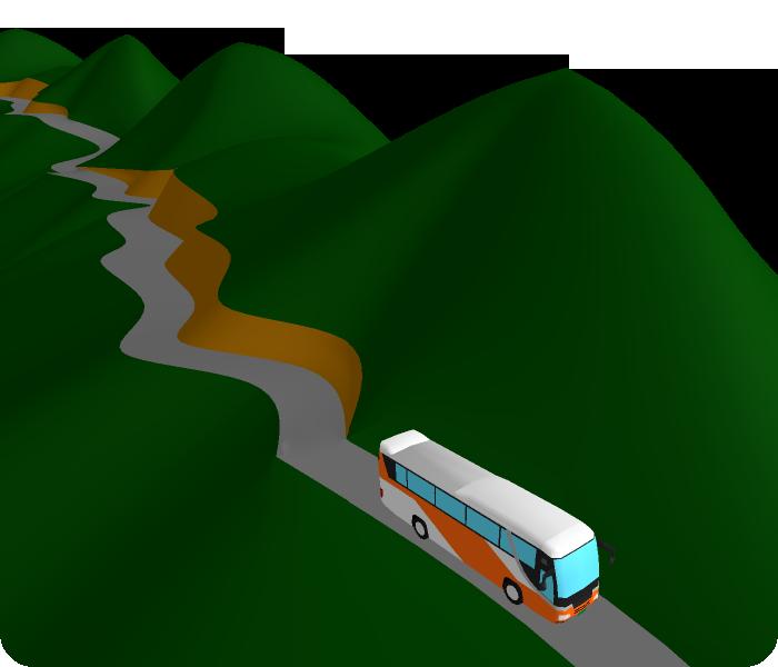 軽井沢 バス ツアー