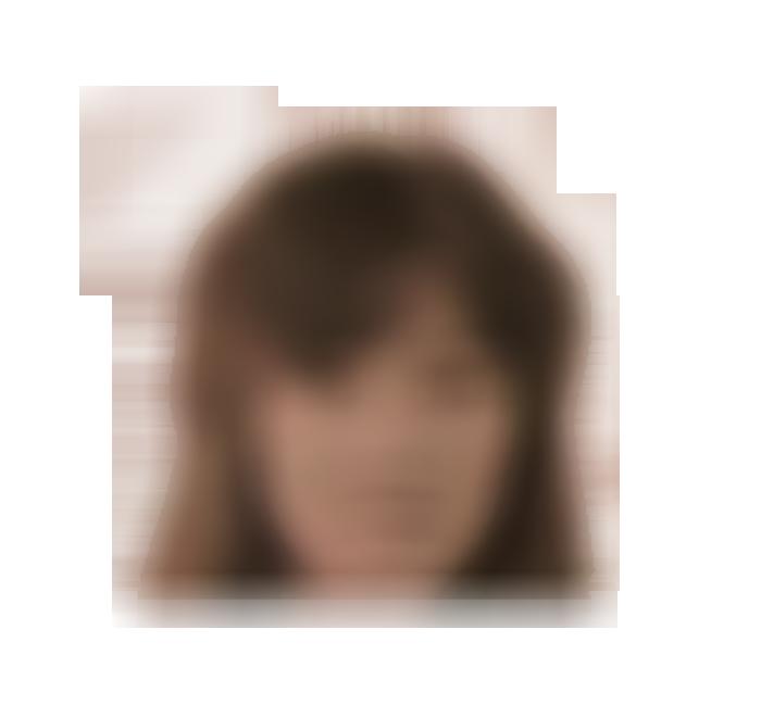 akie-abe