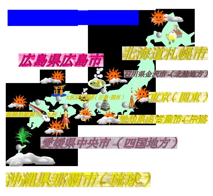 gw2018