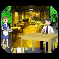 motokano-cafe
