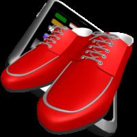 yuichihanada-shoe