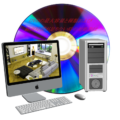 dvd-media