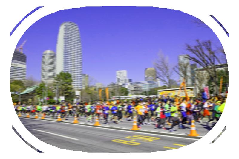 marathon-tokyo2019