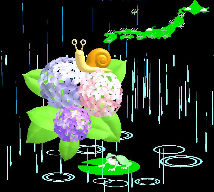 rain2019