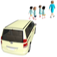 ohgaya-accident