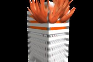 kyotoanimation