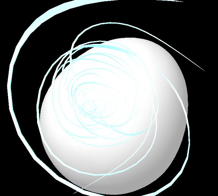 台風7号ウィパー2019たまご最新情報
