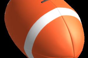 goromaru
