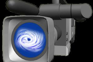 台風10号九州の河川氾濫ライブカメラ